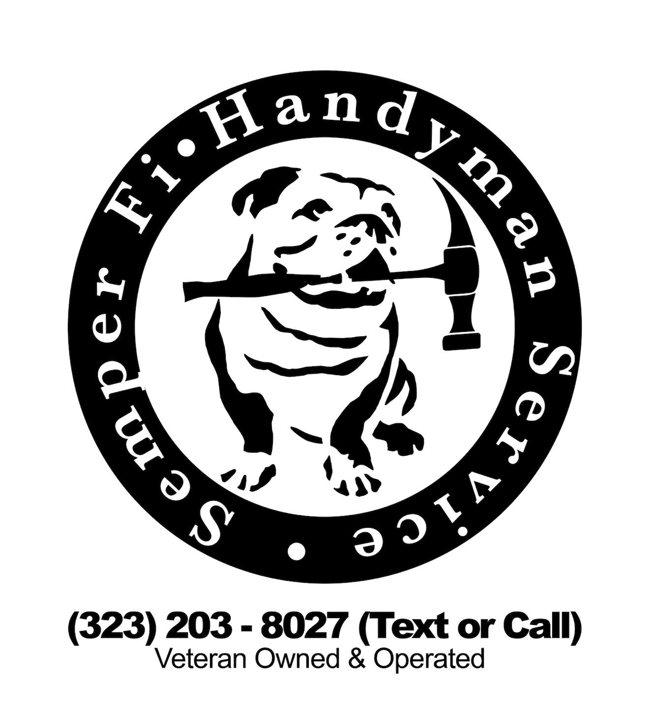 Semper fi Handyman Services