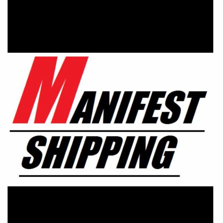 Manifest Shipping Reviews Trenton Oh Angie S List