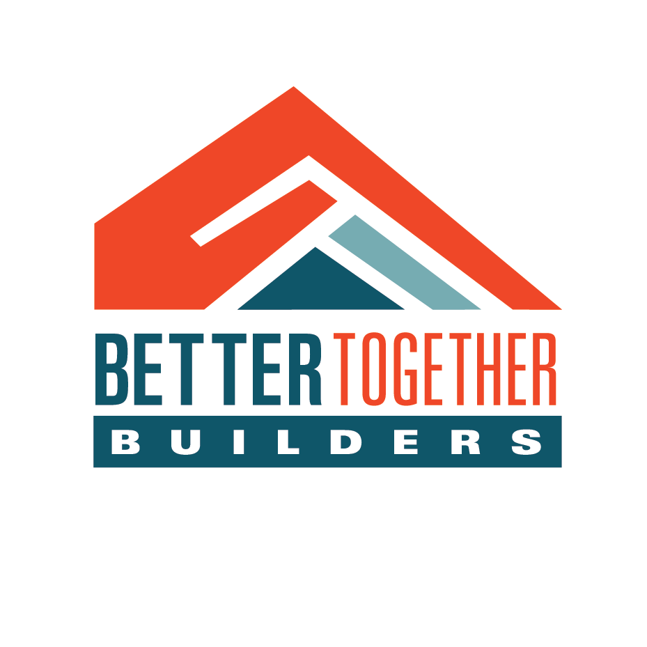Better Together Builders