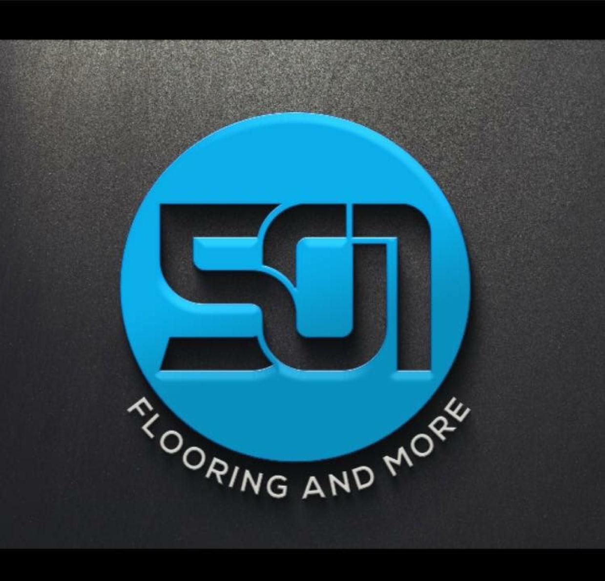 501 Flooring & More