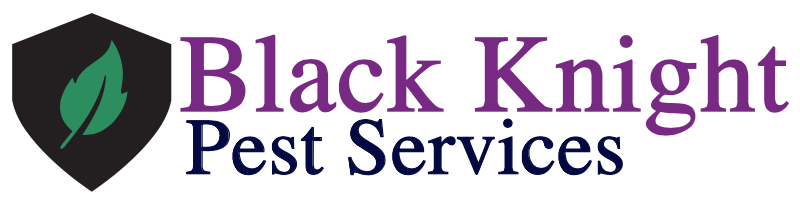 Black Knight Pest Services