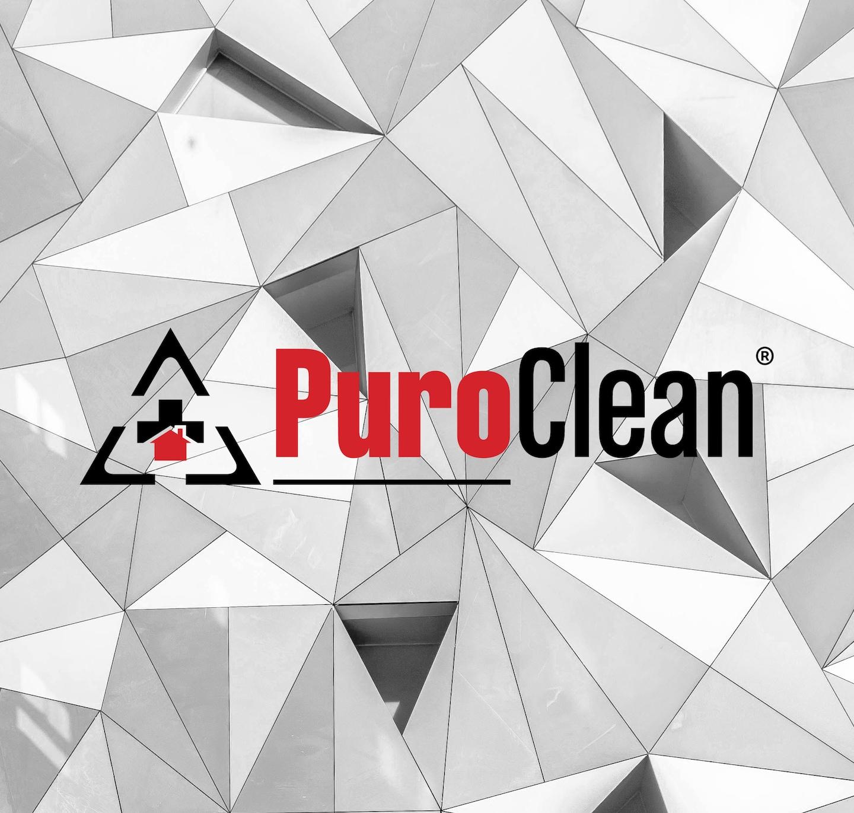PuroClean of Bluffdale