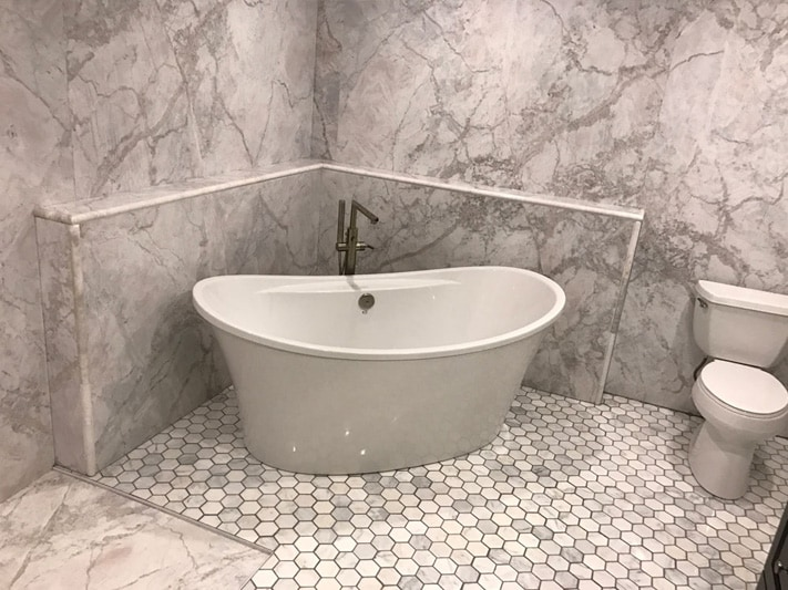 Bath Transformations, LLC