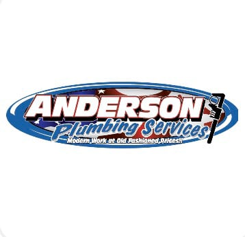 Anderson Plumbing Services LLC