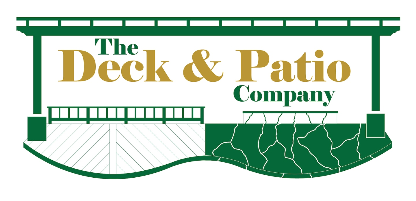 The Deck and Patio Company