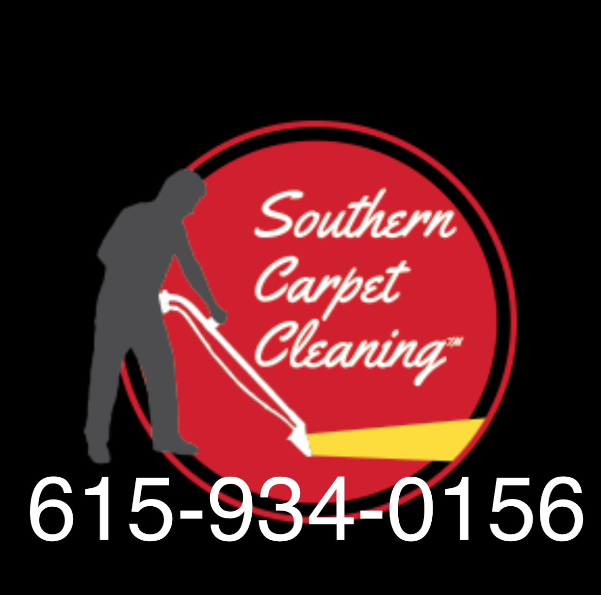 Southern Carpet Cleaning, LLC