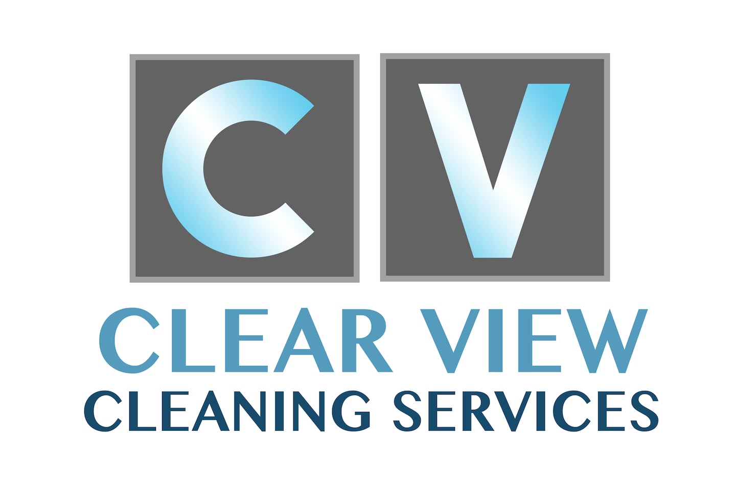Clear View Cleaning Services