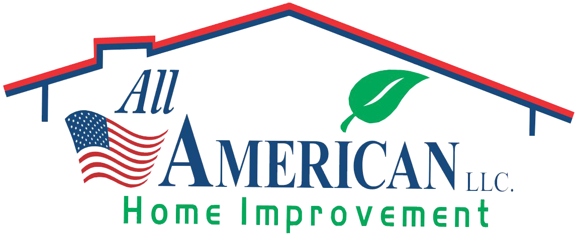 All American Windows & Doors