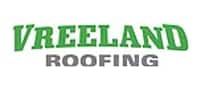 Vreeland Roofing