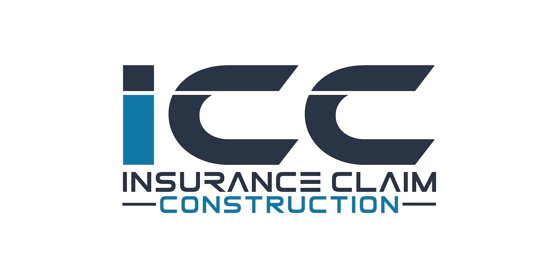 Insurance Claim Construction
