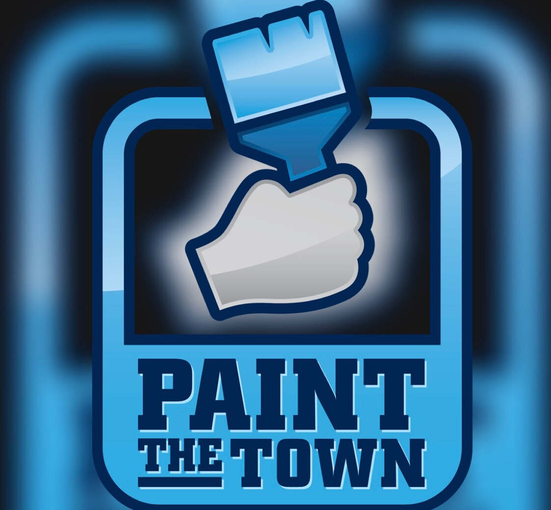 Paint the Town NC LLC