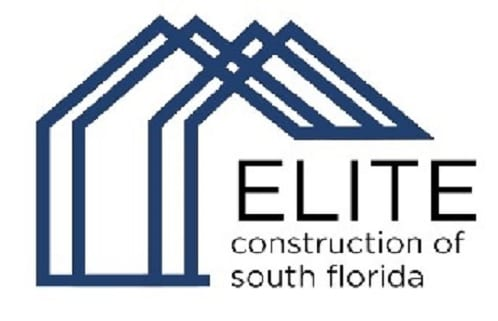 Elite Construction of South Florida
