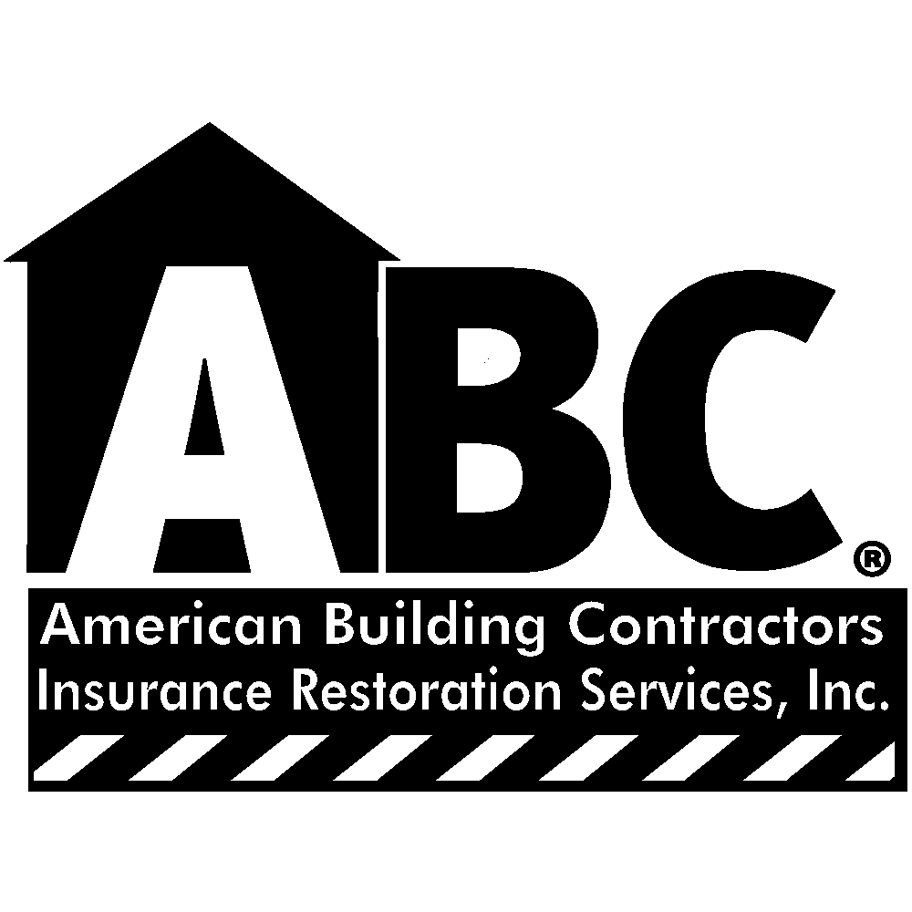 American Building Contractors Insurance Restoration Services, Inc.