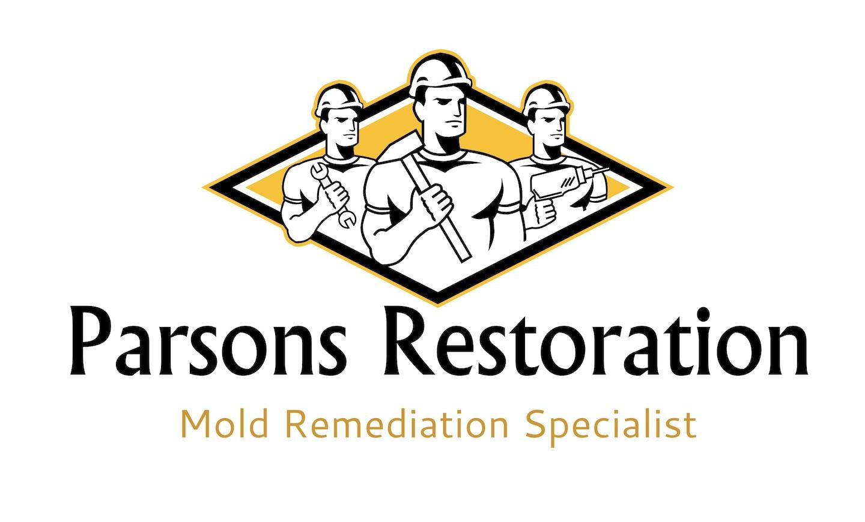 Parsons Restoration