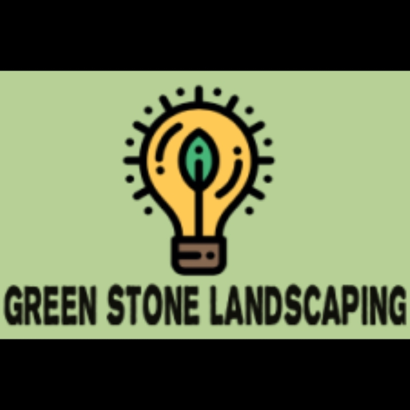 Green Stone Landscaping