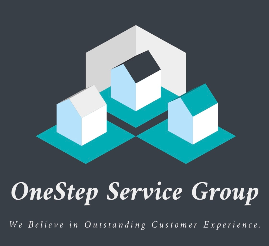 OneStep Service Group