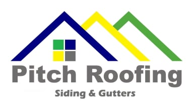 Pitch Roofing LLC