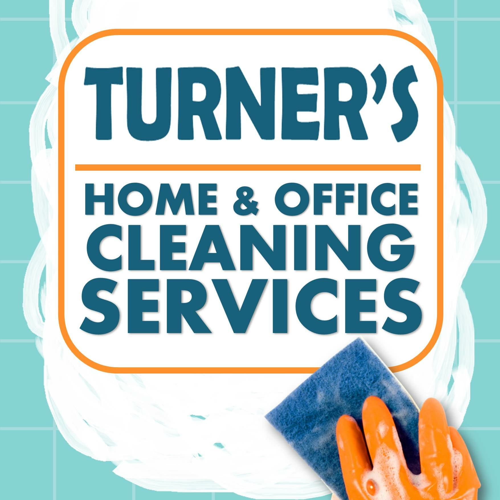 Turners Home and Office Cleaning Services