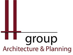 H Group Architecture & Planning