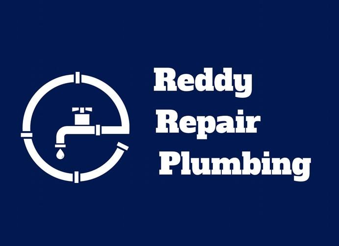 Reddy Repair Plumbing