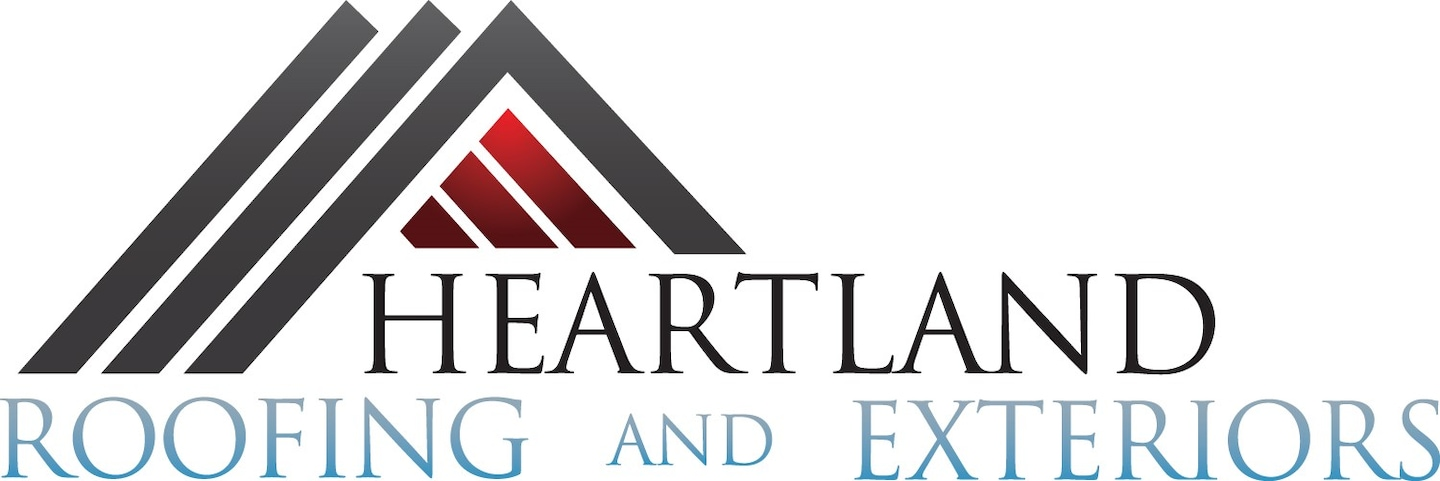 Heartland Roofing and Exteriors
