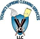 Young's Supreme Cleaning Services, LLC