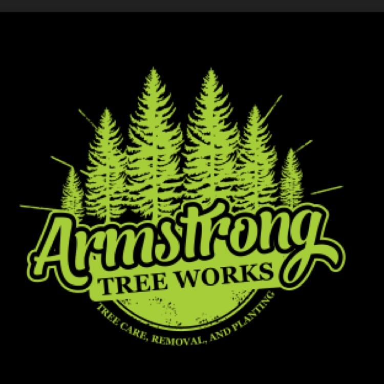 Armstrong Tree Works