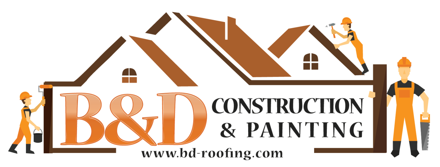 B&D Construction and Painting
