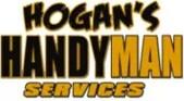 Hogan's Remodeling
