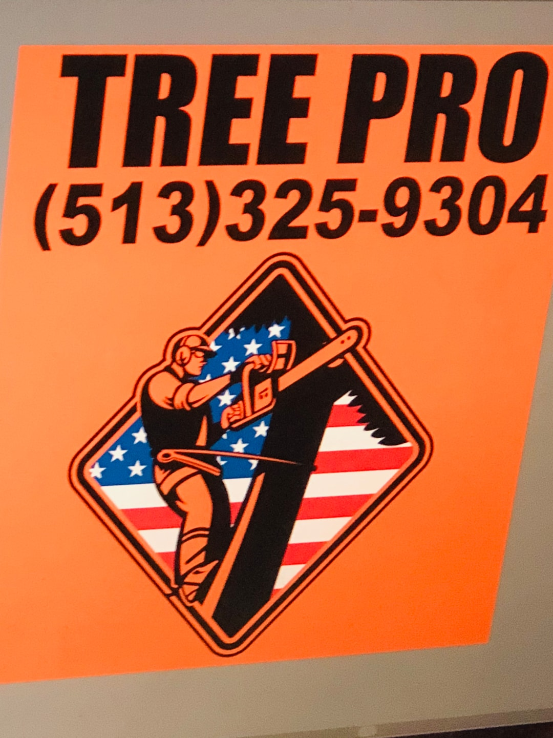 Tree Fix, LLC
