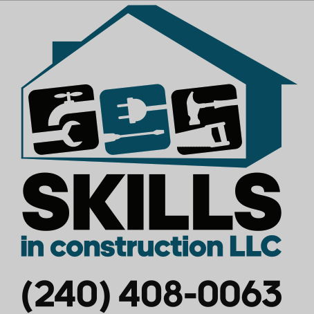 skills in construction llc