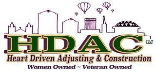 HD Adjusting & Construction Inc.