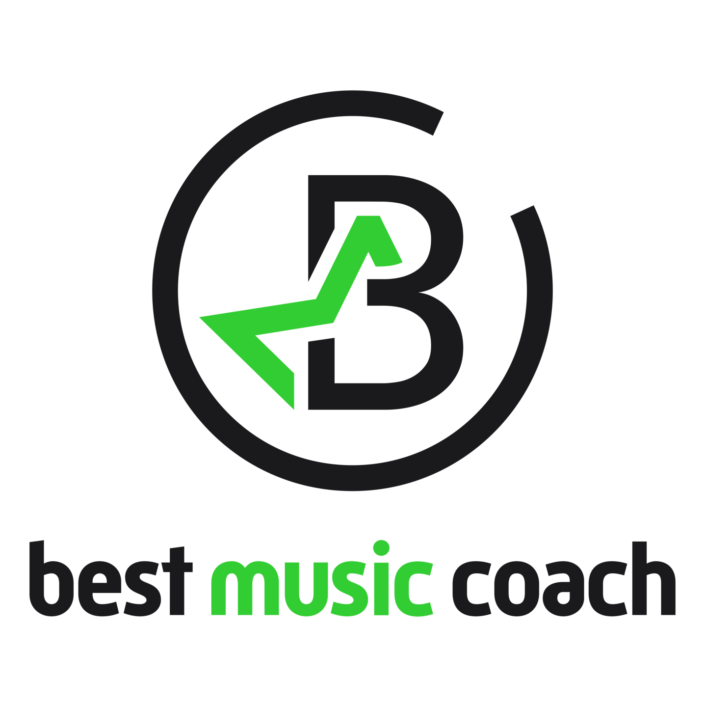 Best Music Coach | Online Lessons