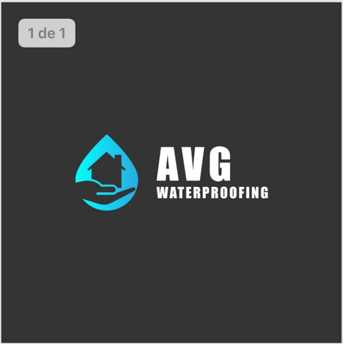AVG Waterproofing, LLC