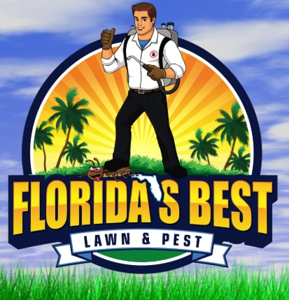 Florida's Best Lawn and Pest, LLC.