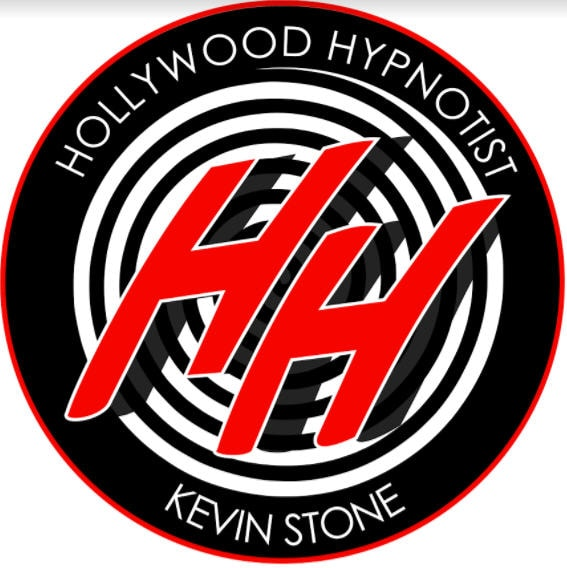 Hollywood Hypnotist Kevin Stone