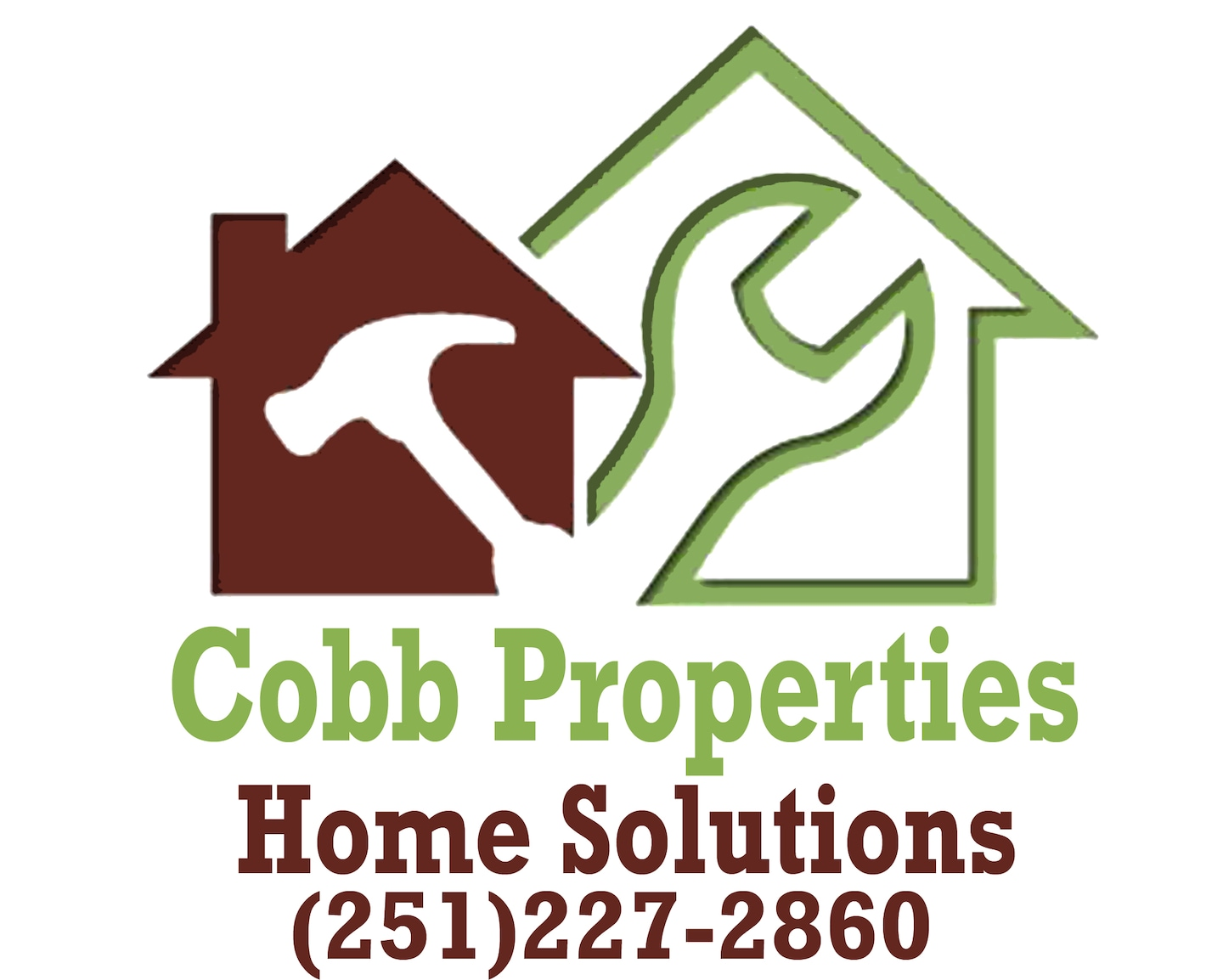 Cobb Properties - Home Solutions