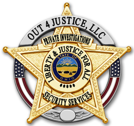 Out 4 Justice, LLC