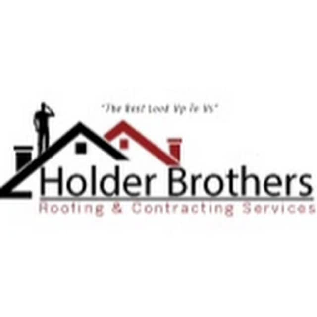 Holder Brothers Construction