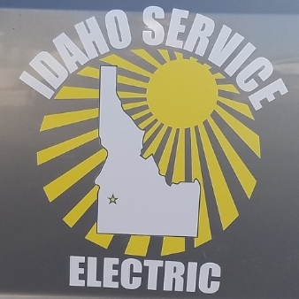 Idaho Service Electric