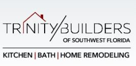 Trinity Builders of Southwest Florida