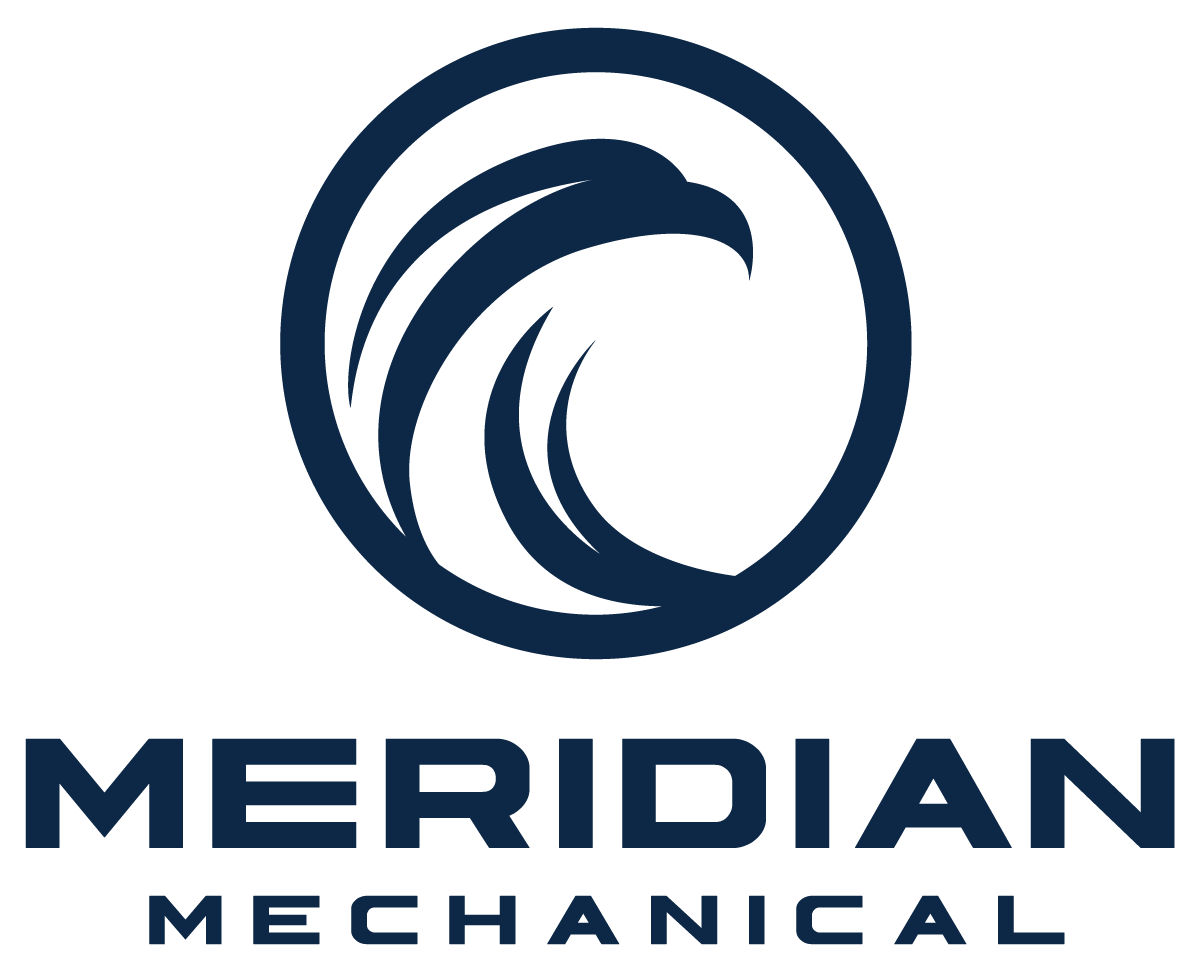 Meridian Mechanical