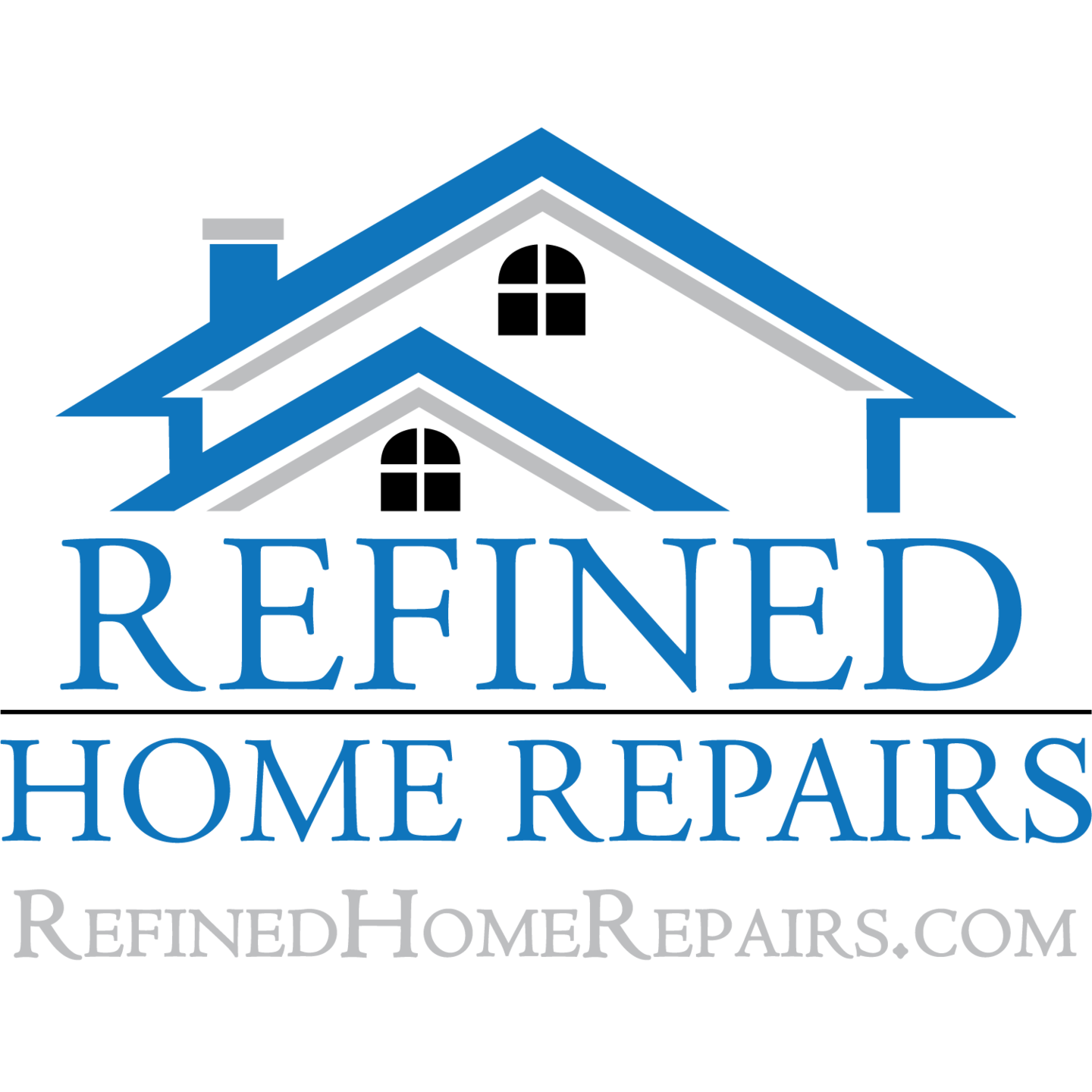 Refined Home Repairs