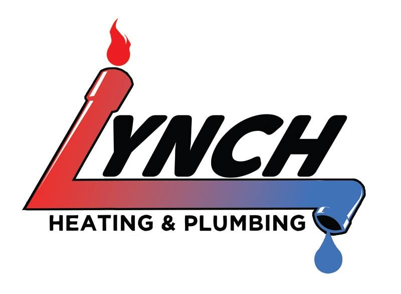 Lynch Heating & Plumbing