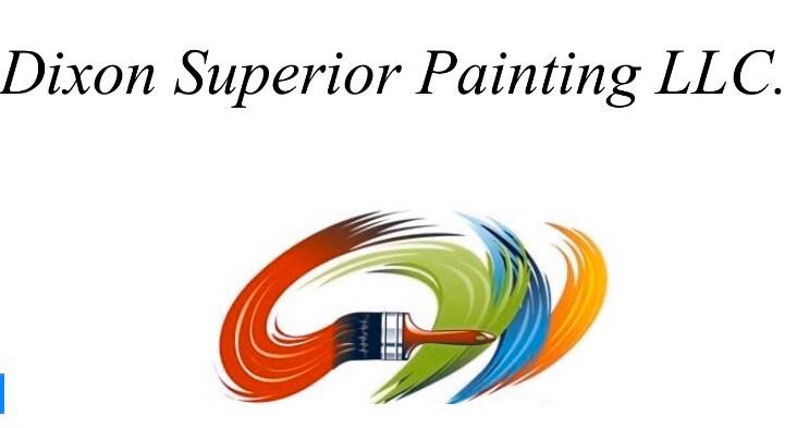 Dixon Superior Painting LLC