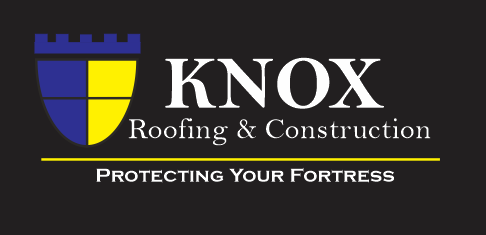 Knox Roofing & Construction Inc