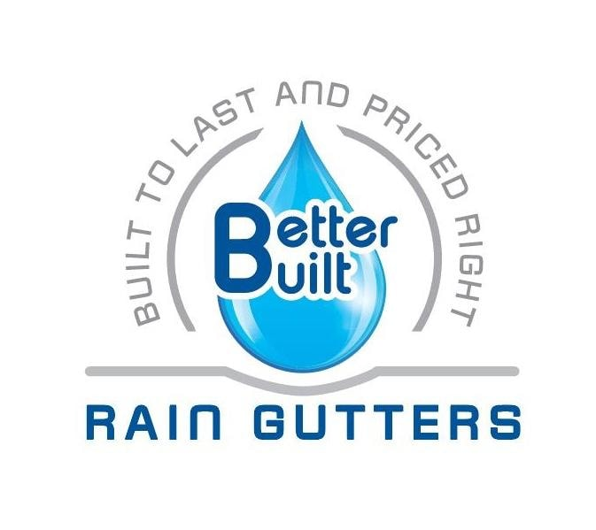 Better Built Rain Gutters Inc