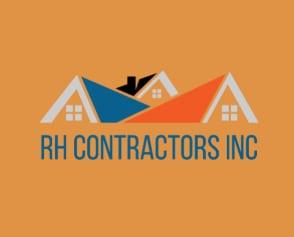 RH CONTRACTORS INC