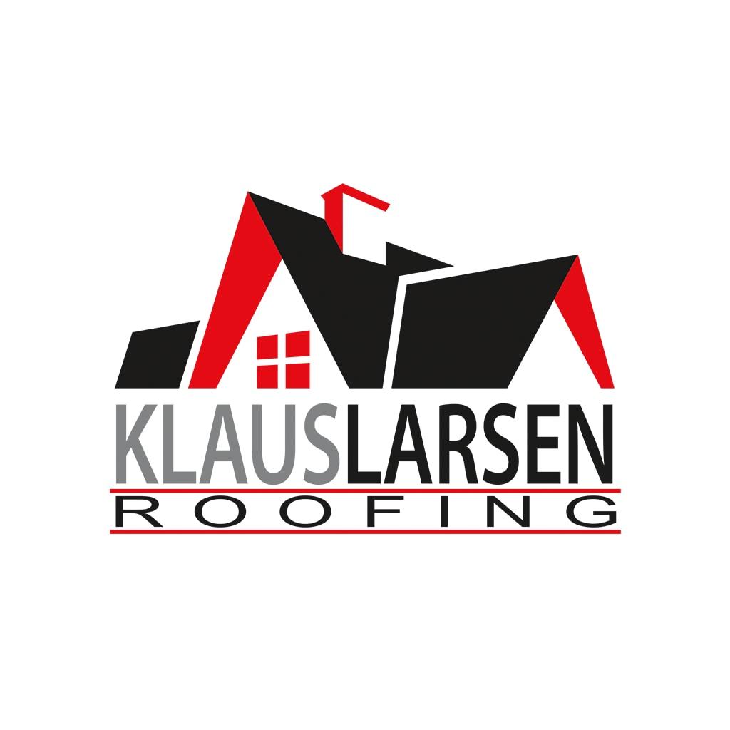 Klaus Larsen LLC