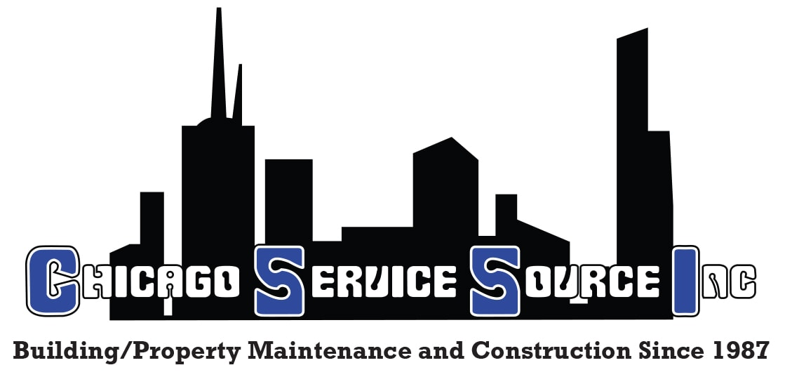 Chicago Service Source, Inc.